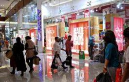 Для иностранных туристов цены на товары в ОАЭ станут ниже