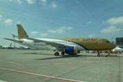 Etihad Airways и Gulf Air сделали платным выбор мест заранее