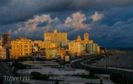 Куба: общие впечатления