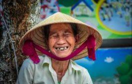 Более 90% туристов во Вьетнаме испытывают чувство удовлетворенности