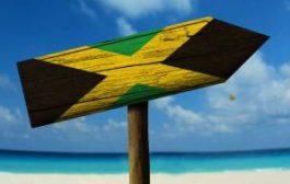 Как провести 90 дней на Ямайке без визы, не нарушая закон