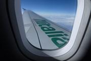 Alitalia сделала скидку в 3000 рублей на билеты в Европу