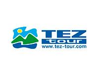 TEZ TOUR анонсировал полетную программу вКалабрию