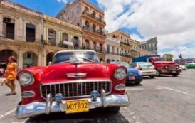 Куба стала рекордсменом по глубине, опередив Шри-Ланку и Таиланд