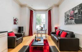 Рынок Европы пополнят 20000 новых апартаментов