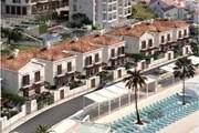 В Черногории открылся пятизвездочный отель