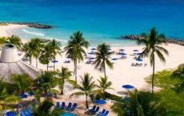Барбадос придумал, как развивать туризм за чужой счет