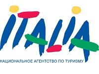 Большой Фестиваль Италии / Grand Italia Fest всаду Эрмитаж пройдет 28—29 июля