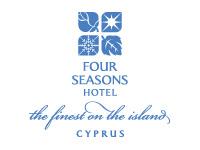 Юных гостей Four Seasons наКипре ожидает новая программа развлечений