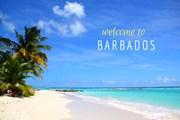 На Барбадосе туристы заплатят два налога