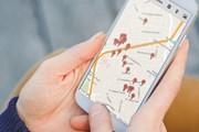 Бесплатный Wi-Fi появился в японских поездах и автобусах