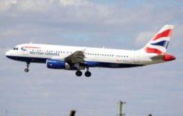 Рейс по маршруту Лондон – Нью-Йорк принес владельцам более миллиарда долларов