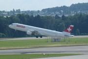 Lufthansa и SWISS сделали скидку на полеты в Северную Америку