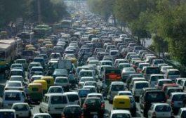С началом августа Европа встанет в километровых пробках