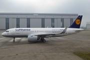 Lufthansa будет чаще летать из Мюнхена в Москву