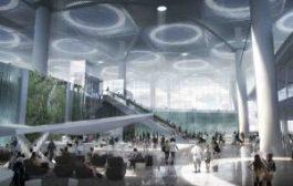 Назначена дата открытия нового стамбульского аэропорта