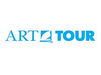 Туроператор АРТ-ТУР запустил уникальный онлайн-движок для индивидуальных туров