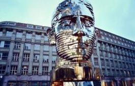 В Праге готовятся представить официальную «Карту гостя»