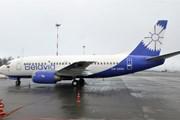 Belavia сделала скидку на билеты из регионов России в Европу и СНГ