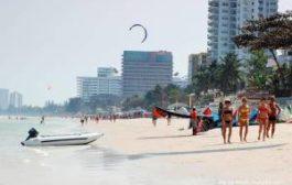 Тайский курорт Хуахин через 5 лет составит конкуренцию Пхукету