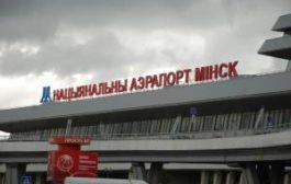 Россияне чаще всего делают пересадку в Беларуси и Финляндии