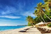 Остров Боракай вновь станет доступен туристам