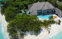 Работа мечты: отель на Мальдивах ищет продавца книг