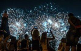 Москвичей и гостей города ждет самое яркое событие после ЧМ-2018