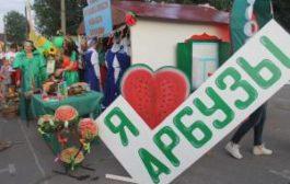 Воронежское село станет «Арбузным раем» на один день