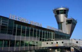 У россиян будет больше шансов добраться из Москвы в Хельсинки