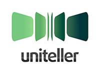 Uniteller поделился экспертизой перехода наонлайн-кассы стуристической отраслью