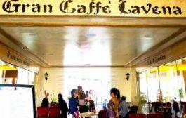 В Венеции разгорелся новый скандал из-за слишком дорогого кофе