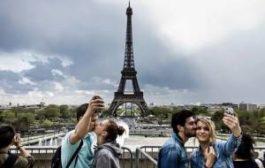 5 привычек, которые жутко бесят в туристах