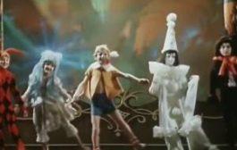 В Мадриде вновь заработает Театр механических кукол прошлого столетия