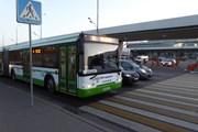 Новая линия метро обеспечит альтернативный путь во Внуково