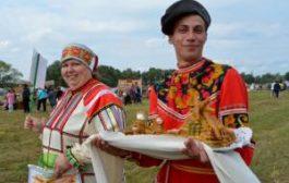 Самые интересные фестивали России на выходных 25 и 26 августа