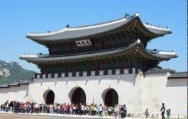 В Сеуле на Чхусок станут бесплатными дворцы и музеи