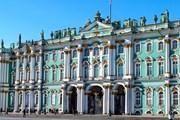 Эрмитаж занял 15 место в списке лучших музеев мира