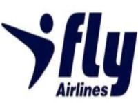 Авиакомпания iFly Airlines расширила программу полетов вКитай