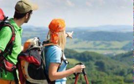 Во всем мире сегодня отмечается День туризма