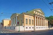 Два дня музеи Москвы можно посетить бесплатно