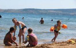 Туристов, путешествующих по России, стало на 26% больше