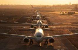 Установлен новый рекорд самого популярного авиарейса в мире
