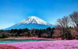 Япония, Германия и Италия лучше всех подходят для возрастных путешественников