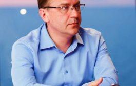 Сергей Агафонов: у агентств сети МГП повода для паники точно нет
