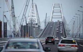 Турпоток в Крым этим летом увеличился почти на 30%