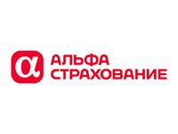 «АльфаСтрахование» вновь выбрана лучшей страховой компанией для путешественников вРоссии. Поверсии портала TripAdvisor