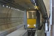 Трансфер между терминалами Шереметьево будет ограничен в течение недели