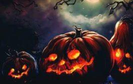 В Праге отпразднуют Хэллоуин прямо в Ботаническом саду