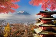 Киото вводит туристический налог
